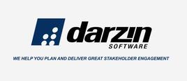 darzin-cropped
