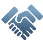 community_partnering