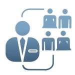 community_stakeholder