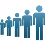 community_participatory