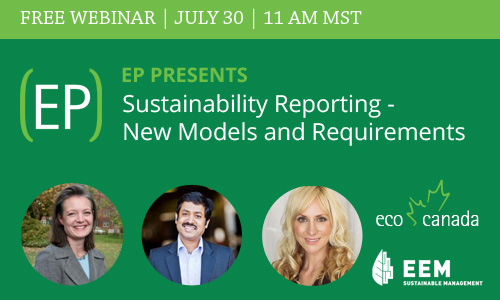 Sustainability-reporting-webinar-July-30-social