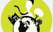 CSR Conference Logo