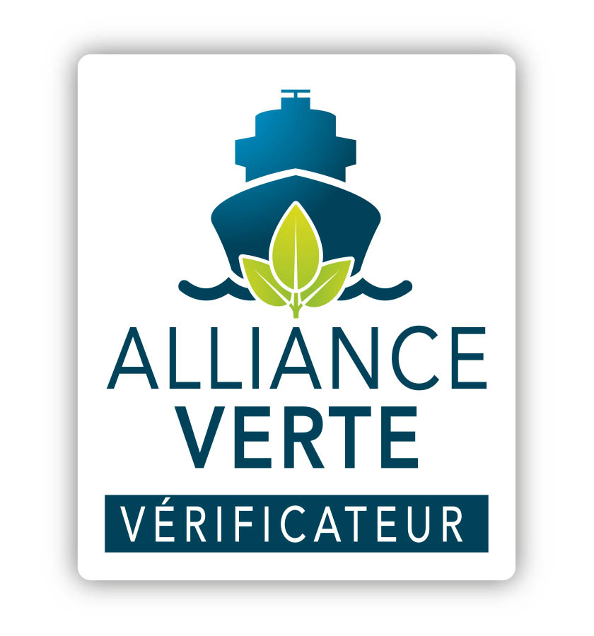 AV_verif