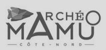 Archéo-mamu