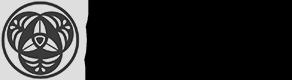 Insuco