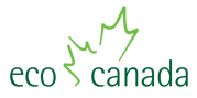 eco-canada-logo-rectangle